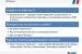 2020_04_28_Шикин_Кредитование после коронавируса_Page_12