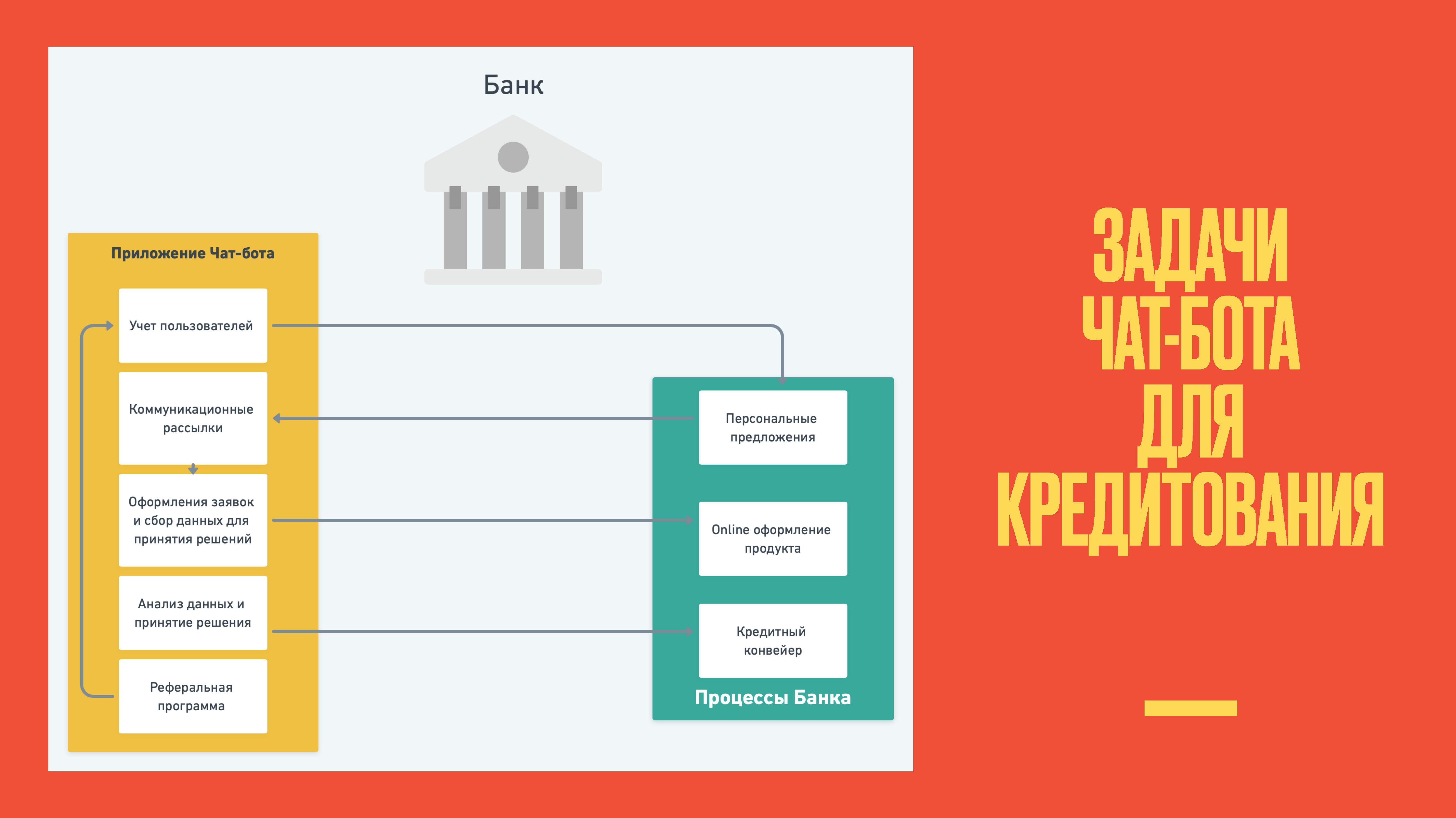 sabansky_Page_2