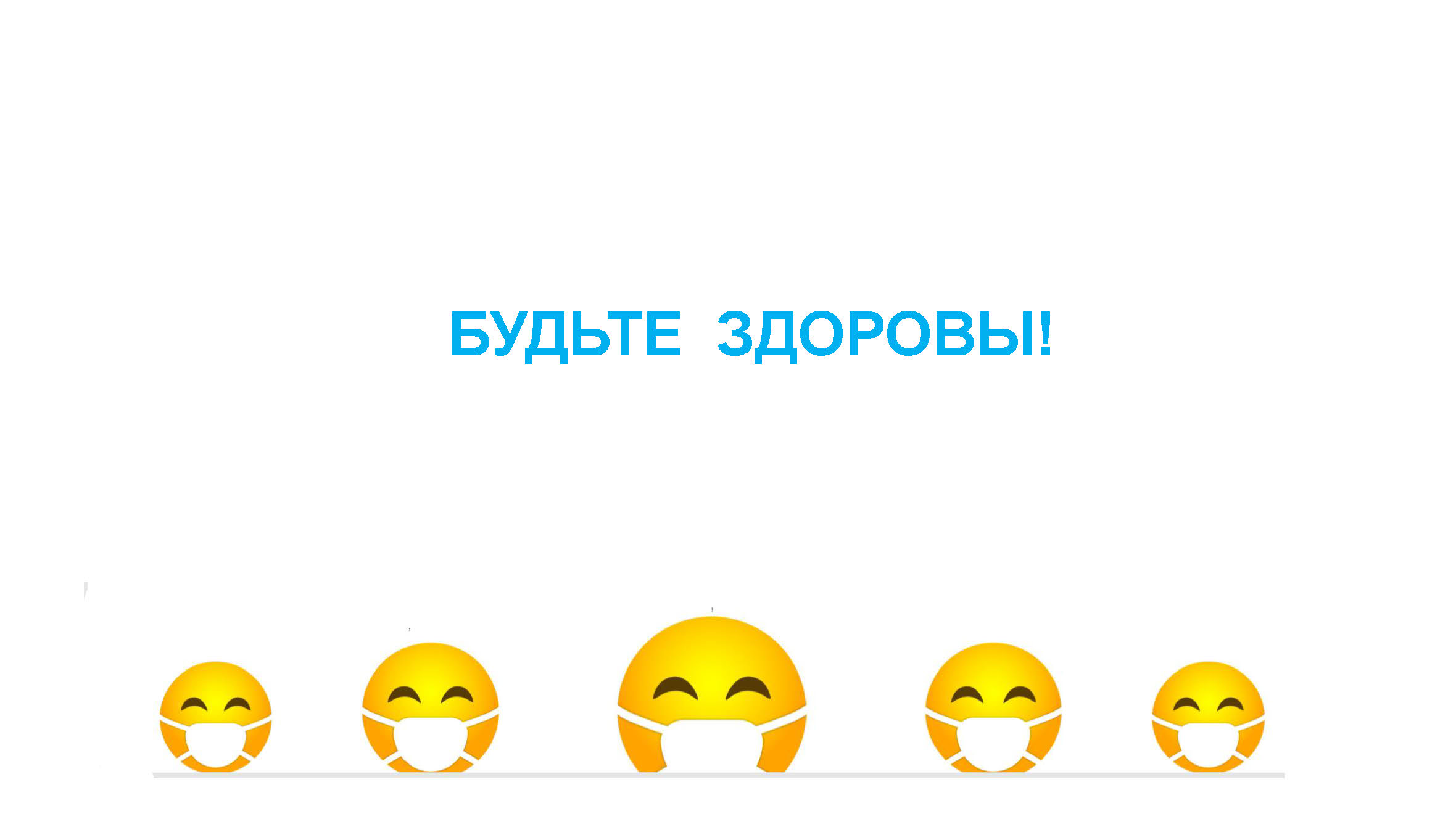 salikhova_Page_12