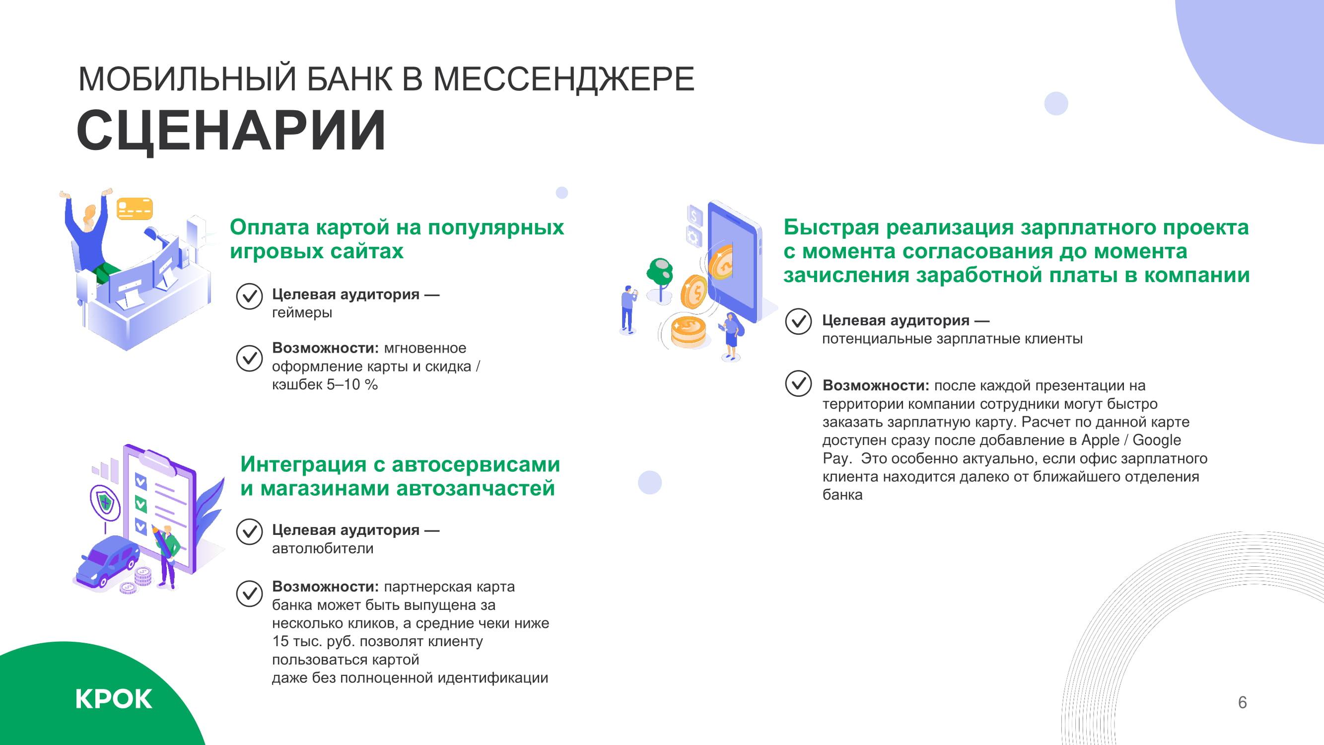 RETAIL-FINANCE-AWARDS-2020_Лучший-розничный-банк-1-06