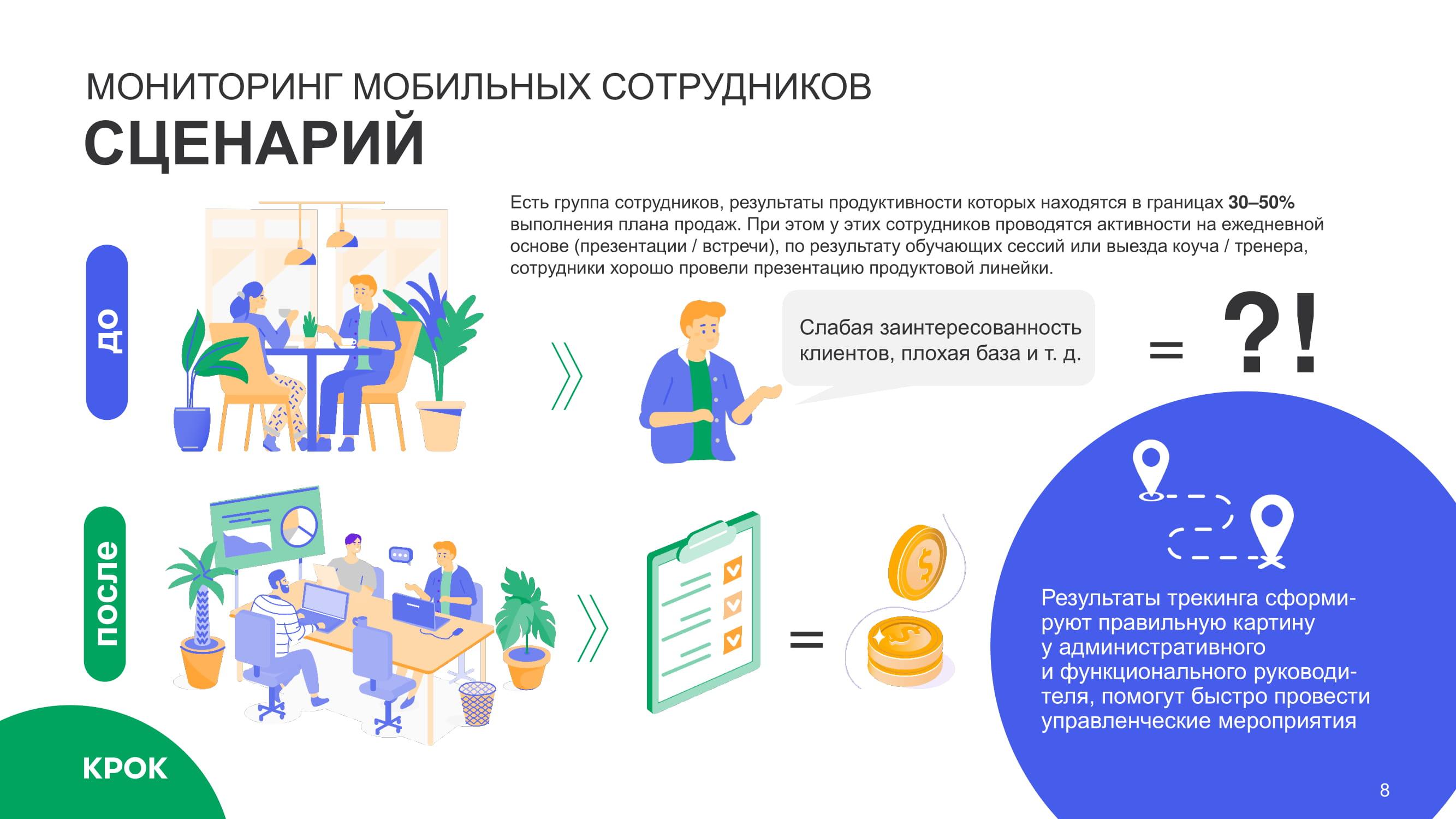 RETAIL-FINANCE-AWARDS-2020_Лучший-розничный-банк-1-08