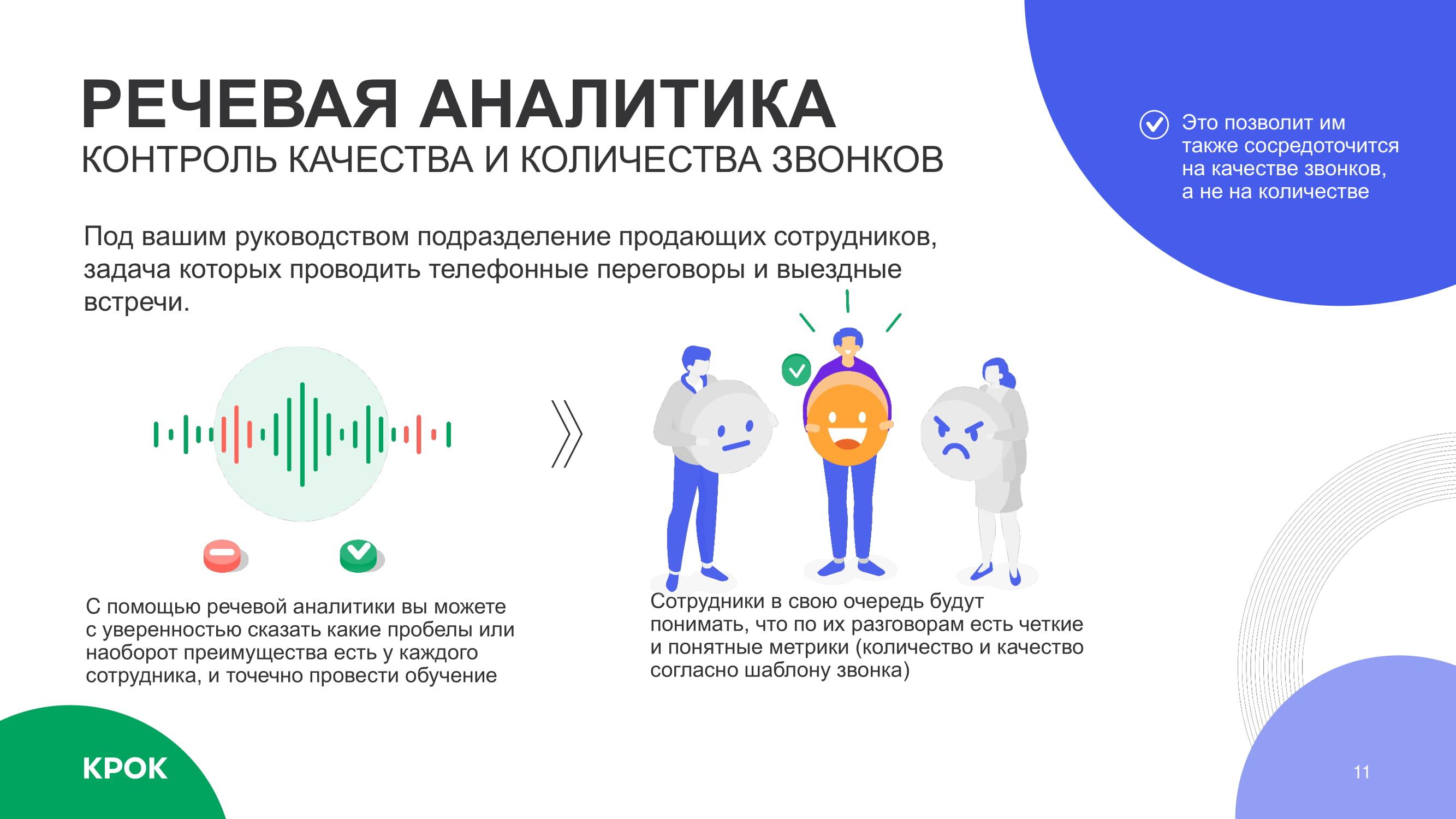 RETAIL-FINANCE-AWARDS-2020_Лучший-розничный-банк-1-11