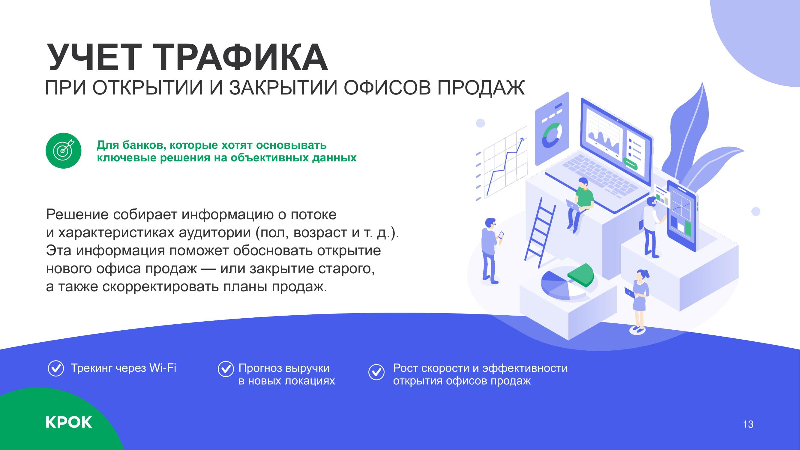 RETAIL-FINANCE-AWARDS-2020_Лучший-розничный-банк-1-13