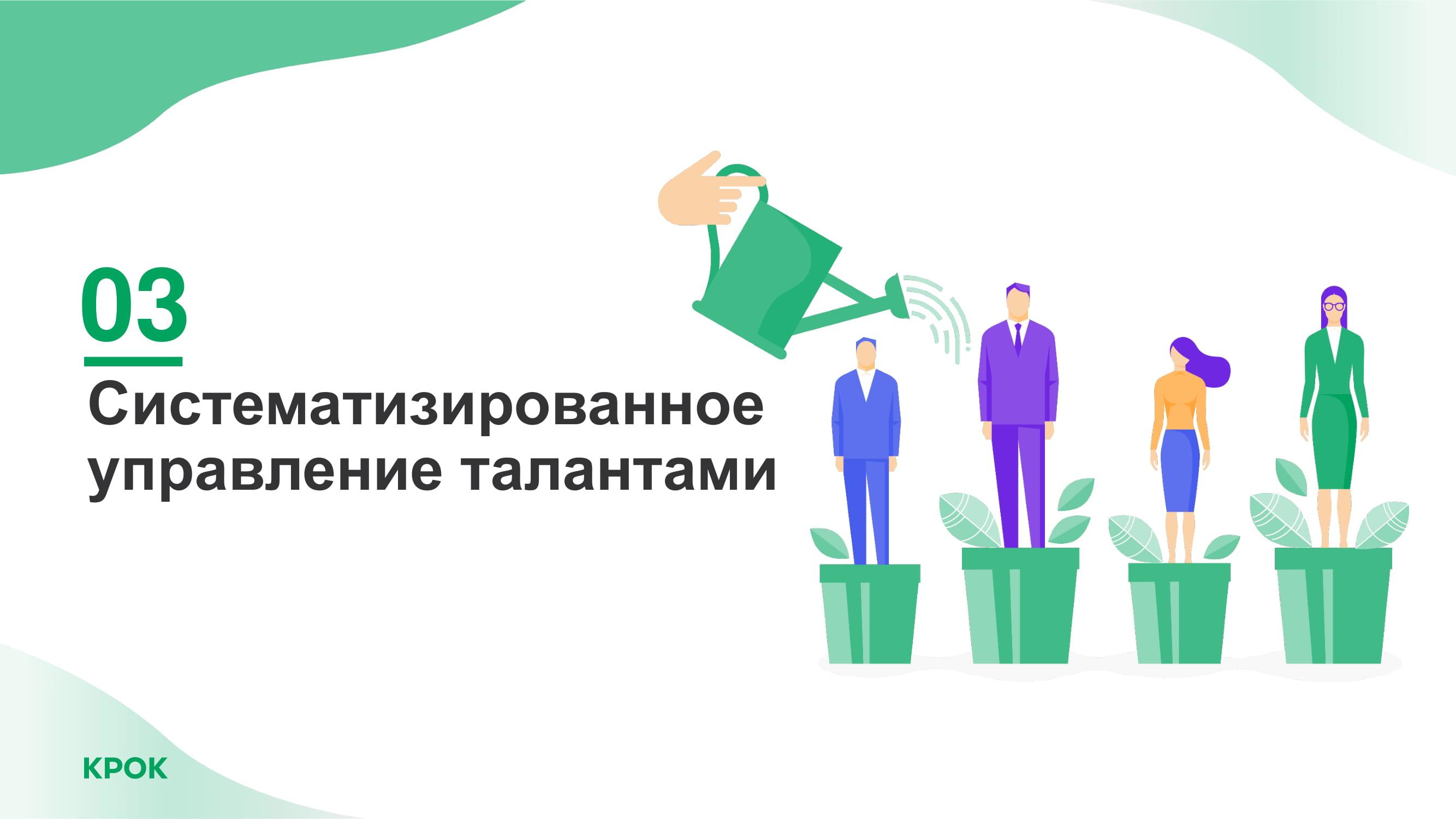RETAIL-FINANCE-AWARDS-2020_Лучший-розничный-банк-1-14