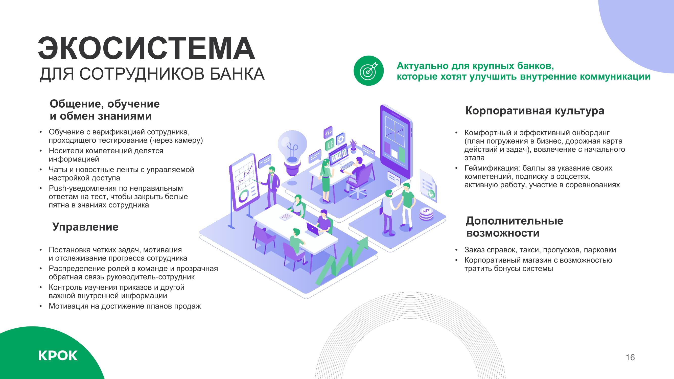 RETAIL-FINANCE-AWARDS-2020_Лучший-розничный-банк-1-16