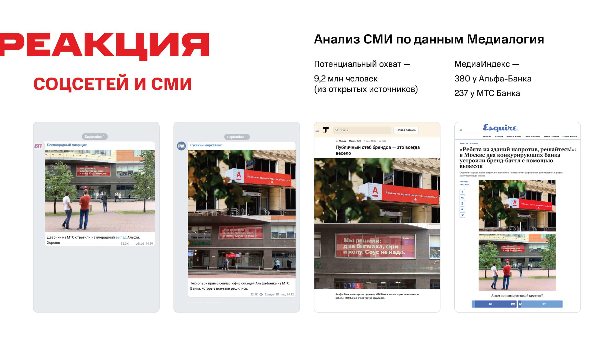 RFA_Креатив-года-2020_МТС-Банк-VS-Альфа-Банк-10