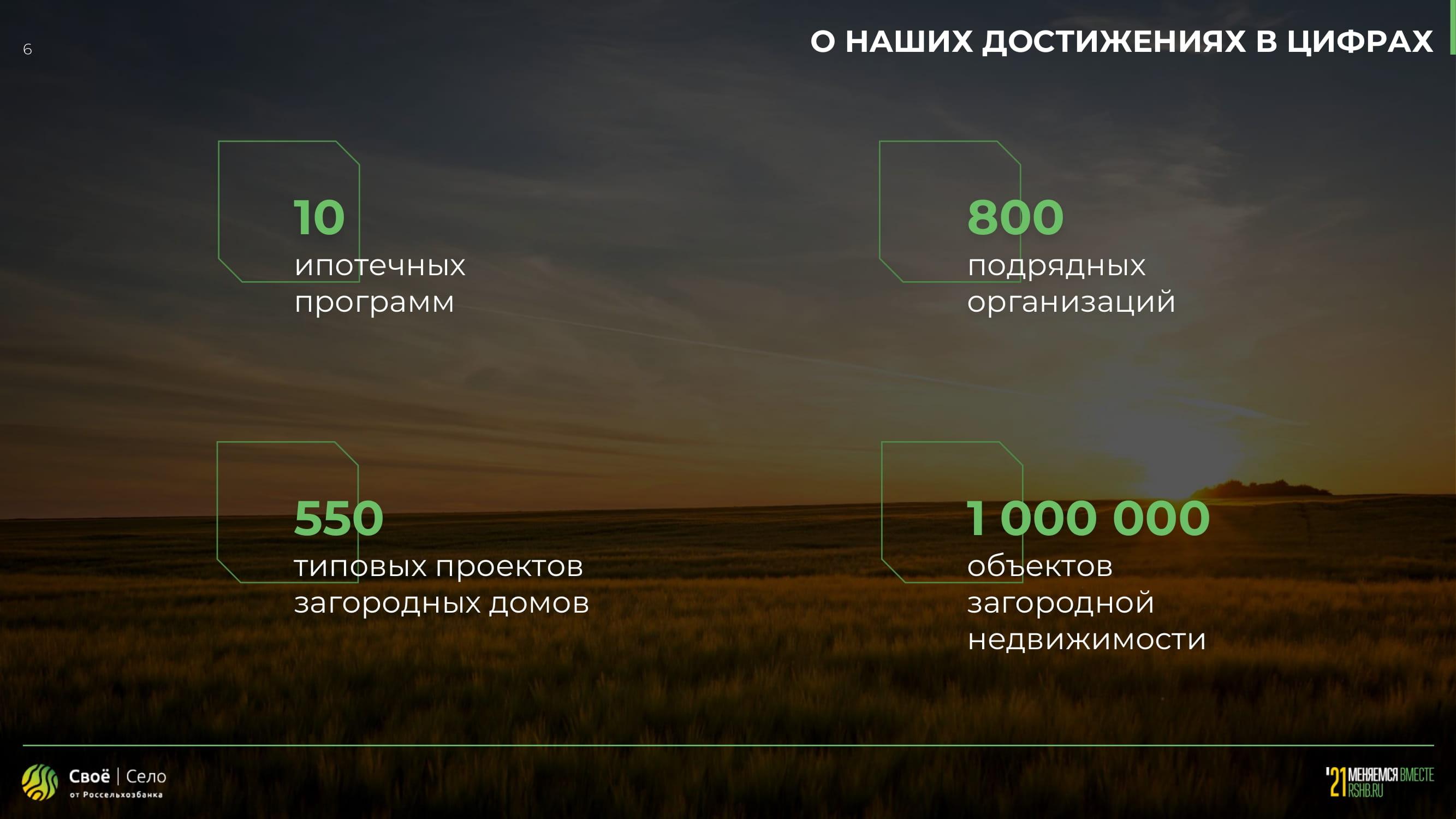 Свое-Село-новая-1-06