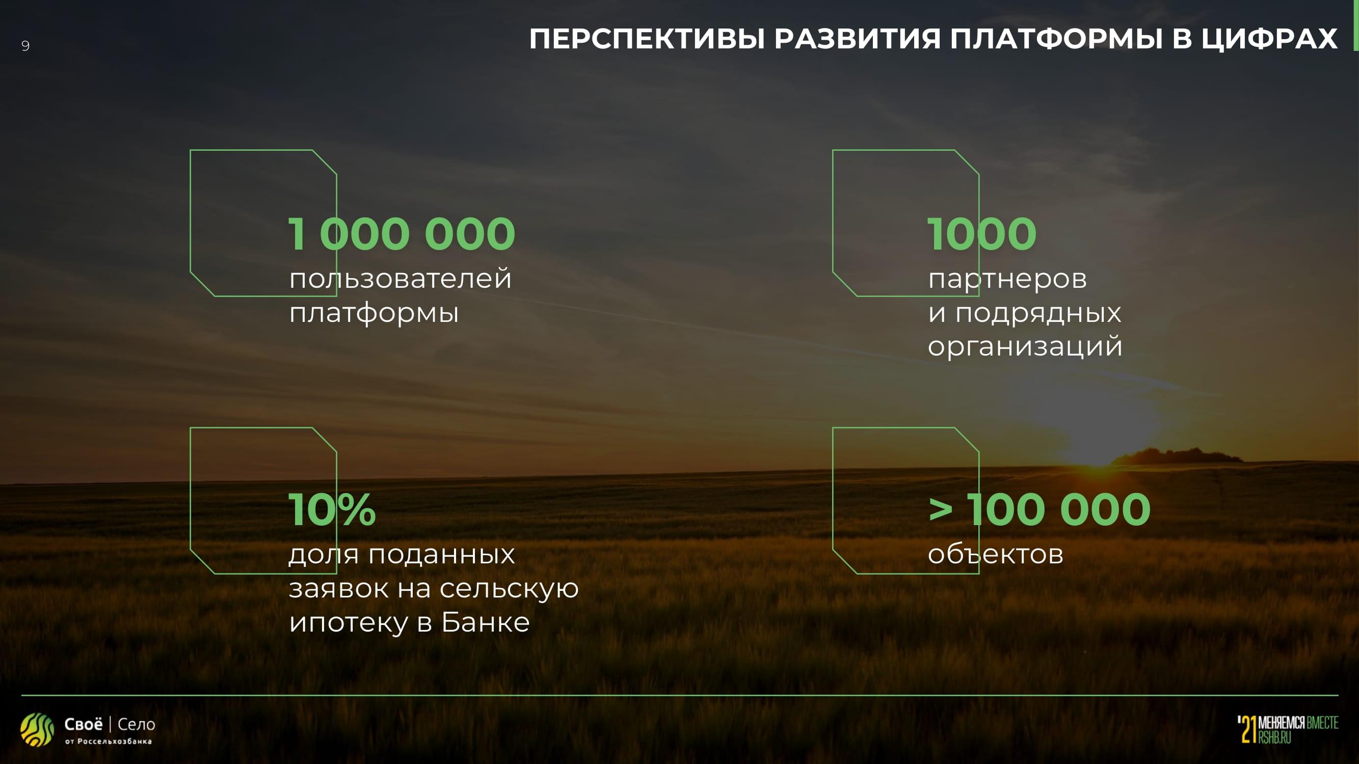 Свое-Село-новая-1-09