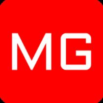 Рисунок профиля (MessageGuru)