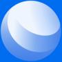 Рисунок профиля (БКС Банк)