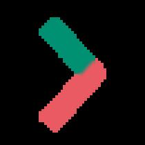 Рисунок профиля (СКБ-банк)