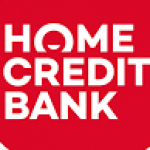 Рисунок профиля (Банк Хоум Кредит)