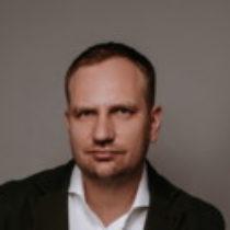 Рисунок профиля (Павел Смолянинов)