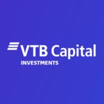 Рисунок профиля (VTB Capital Investments)