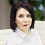 Рисунок профиля (Карина Кучерук)