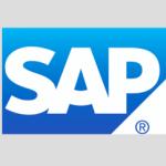 Рисунок профиля (SAP)