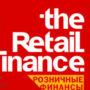 Рисунок профиля (the Retail Finance)