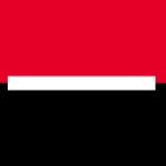 Рисунок профиля (Русфинанс Банк)