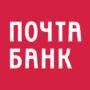 Рисунок профиля (Почта Банк)