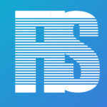 Рисунок профиля (FIS)