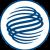 Рисунок профиля (Газпромбанк)