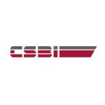 Рисунок профиля (CSBI)