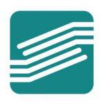 Рисунок профиля (R-Style Softlab)
