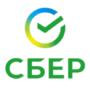 Рисунок профиля (ПАО СберБанк, Розничный блок, дивизион «Занять и сберегать»)