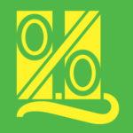 Рисунок профиля (Centrinvest)