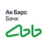 Рисунок профиля (Ак Барс Банк)