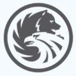 Рисунок профиля (RSB)