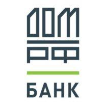 Рисунок профиля (Банк ДОМ.РФ)